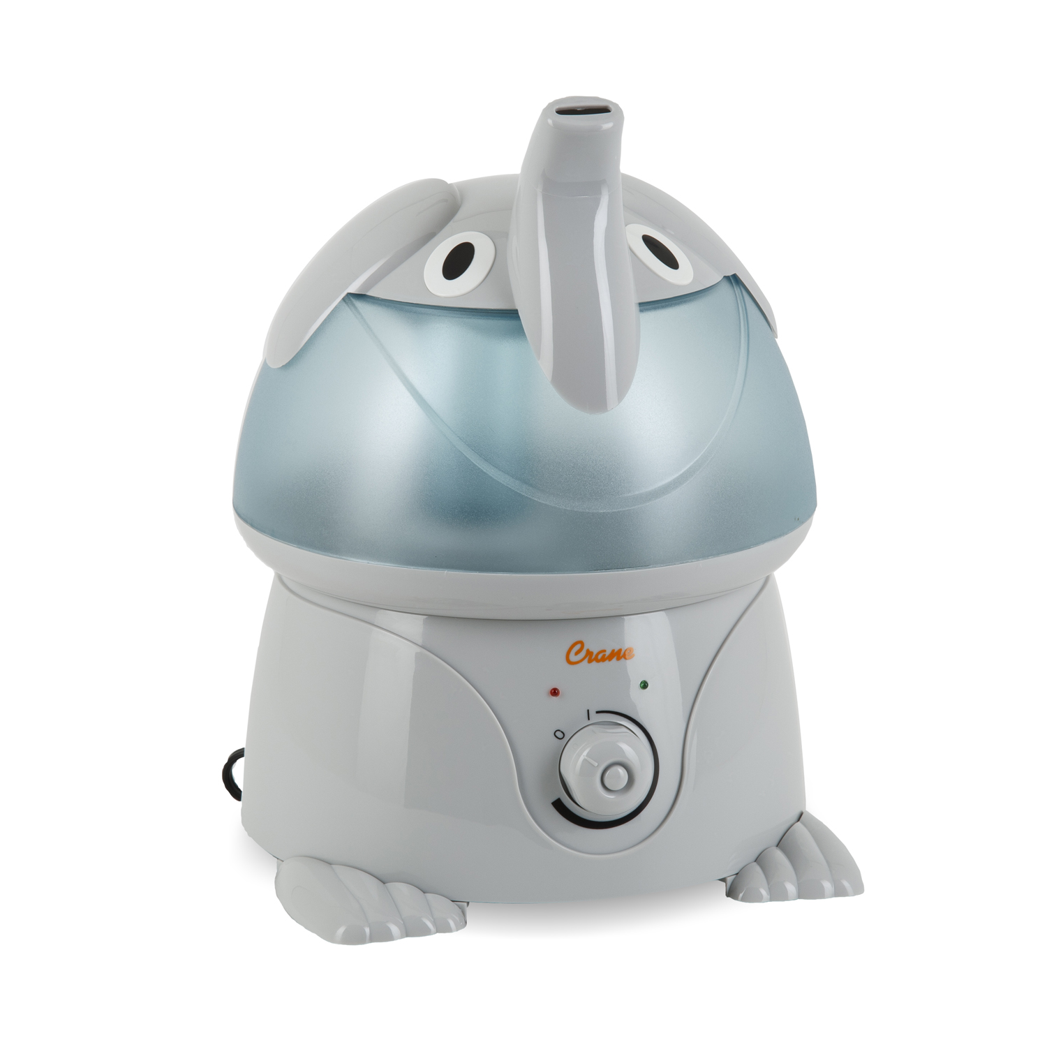 http://www.weespring.com/media/crane-adorable-humidifier-1.jpg