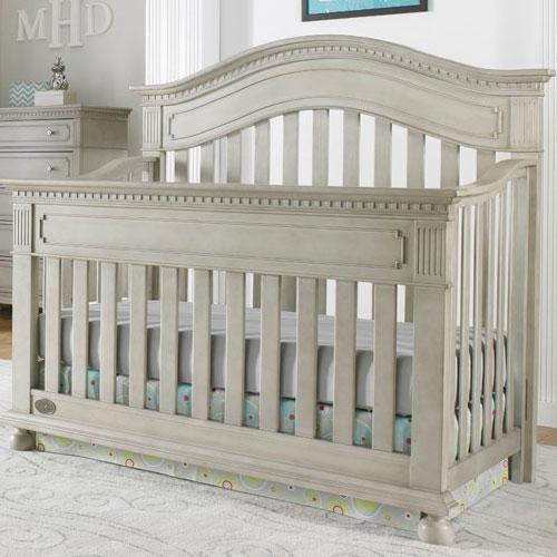Dulce Babi Crib
