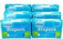 Diapers.com Diapers
