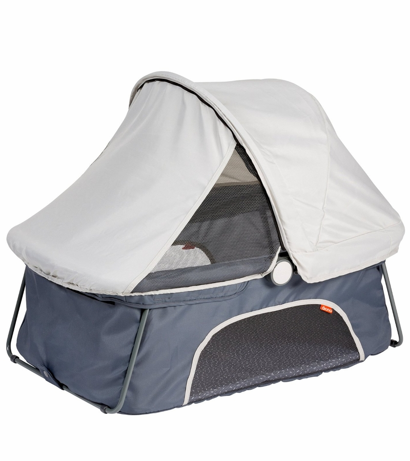 Diono Dreamliner Travel Bassinet