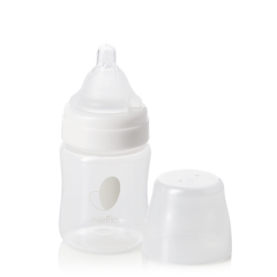 Evenflo Balance Plus bottle