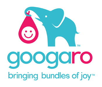 Googaro Baby Box Subscription
