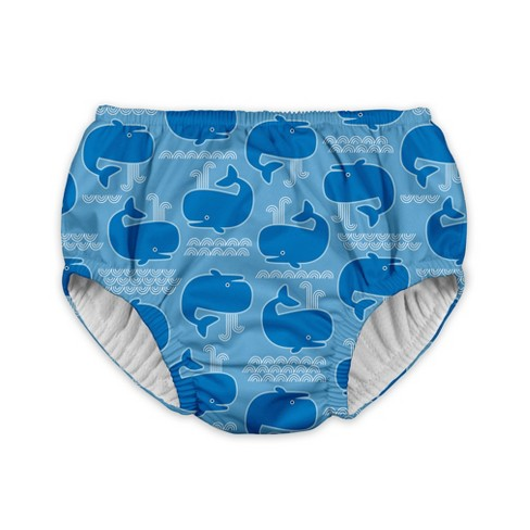 iPlay Reusable Swim Diaper