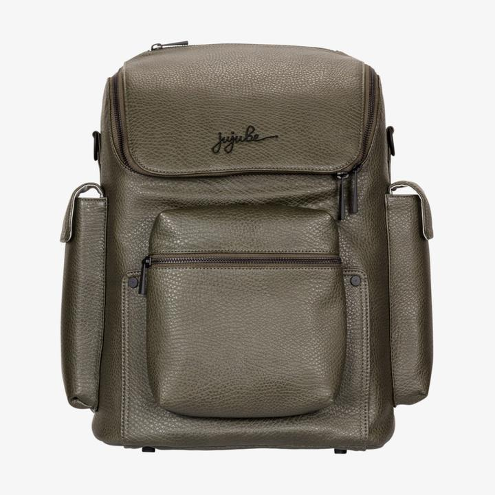 Jujube Forever Backpack
