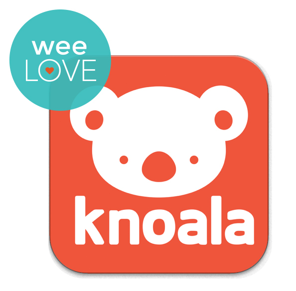 Knoala Developmental Activities for Kids