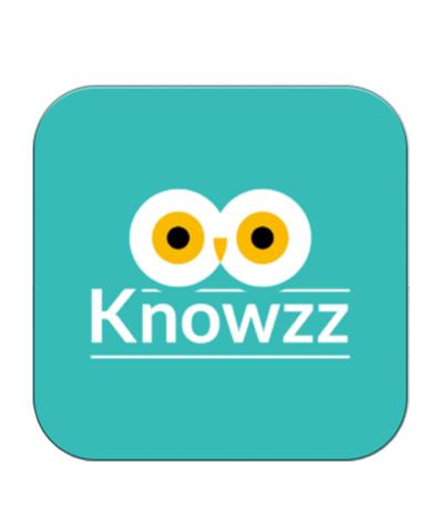 Knowzz