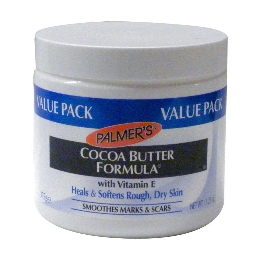 Palmer's Cocoa Butter Formula Cream