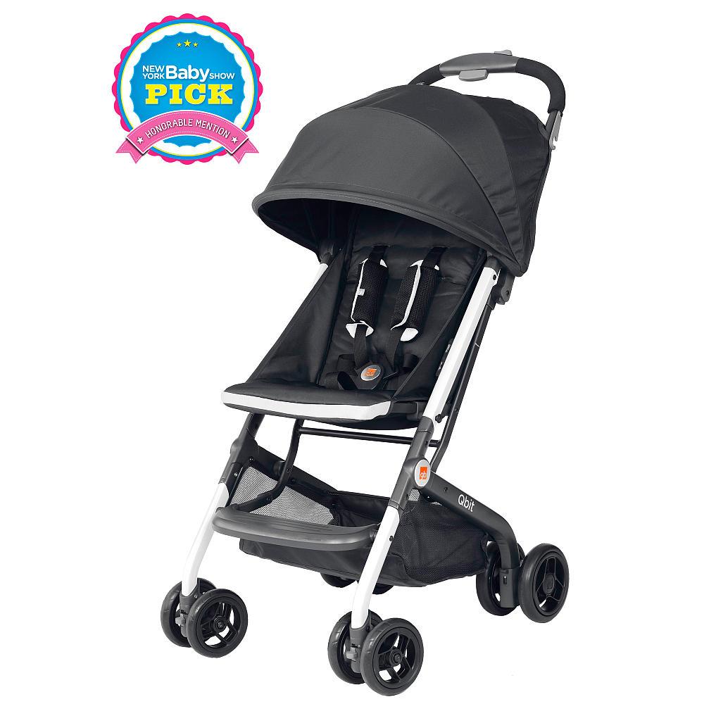 Qbit Lightweight Stroller