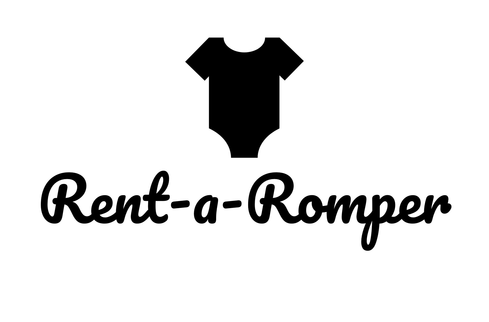 Rent a Romper