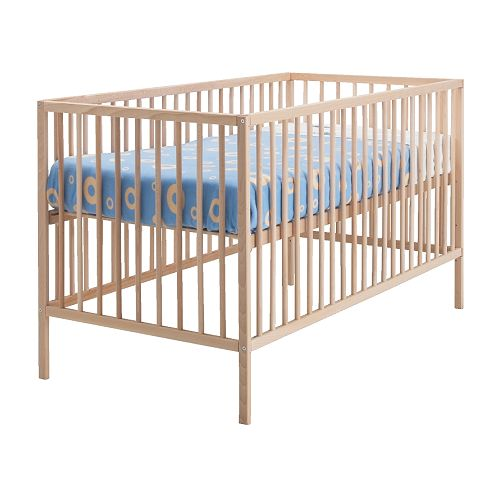 ikea sniglar crib reviews best baby gears on weespring. Black Bedroom Furniture Sets. Home Design Ideas