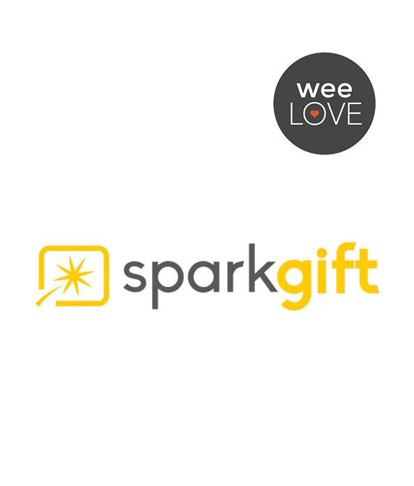 Spark Gift