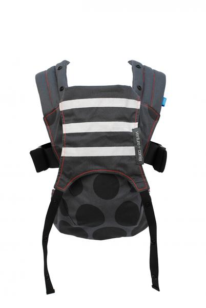 Venture Baby Carrier
