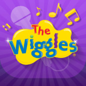 Sing with the Wiggles
