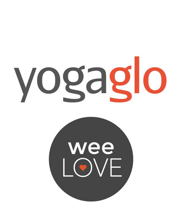 YogaGlo Online Yoga Classes