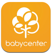 My Pregnancy Today | BabyCenter