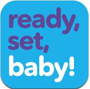 Ready, Set, Baby!