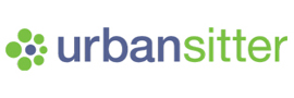 UrbanSitter Gift Cards