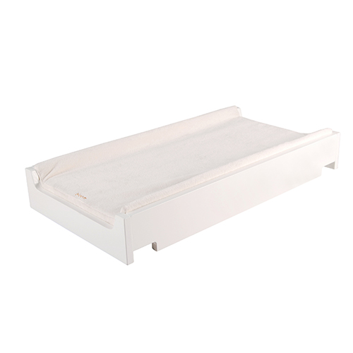 bloom Universal Change Tray