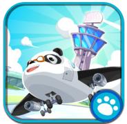 Dr. Panda Games