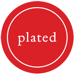 Plated - Gourmet Dinner Kits